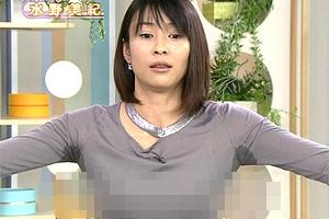 【エロ画像59枚】水野美紀のエロすぎパンチラとおっぱい乳首ヌードまとめ「セックスシーンや濡れ場多すぎw」