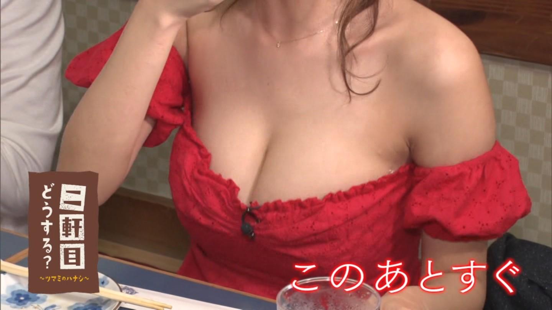 菜乃花のエロ画像