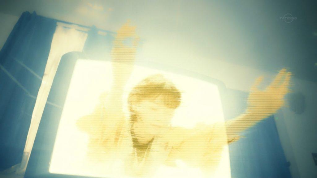 西野七瀬の電影少女のエロ画像