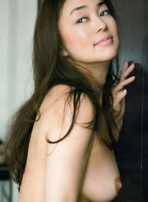 女芸人のエロ画像