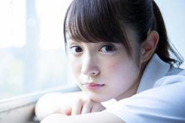 成宮りか(週プレグラビアアイドル)がAVデビューwwww超絶ハーフ美少女20歳( ・∀・)ノ