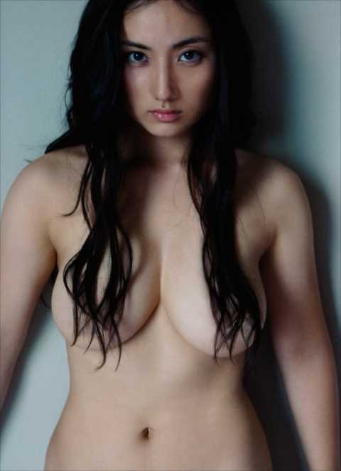 紗綾のエロ画像