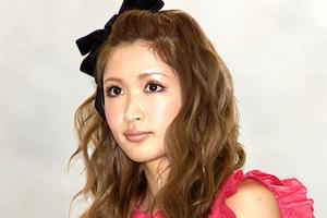 【厳選エロ画像64枚】紗栄子のおっぱいもパンチラもエロすぎバディ「ダルもZOZO前澤もこの尻とマンコにイチコロな」SP【永久保存版】