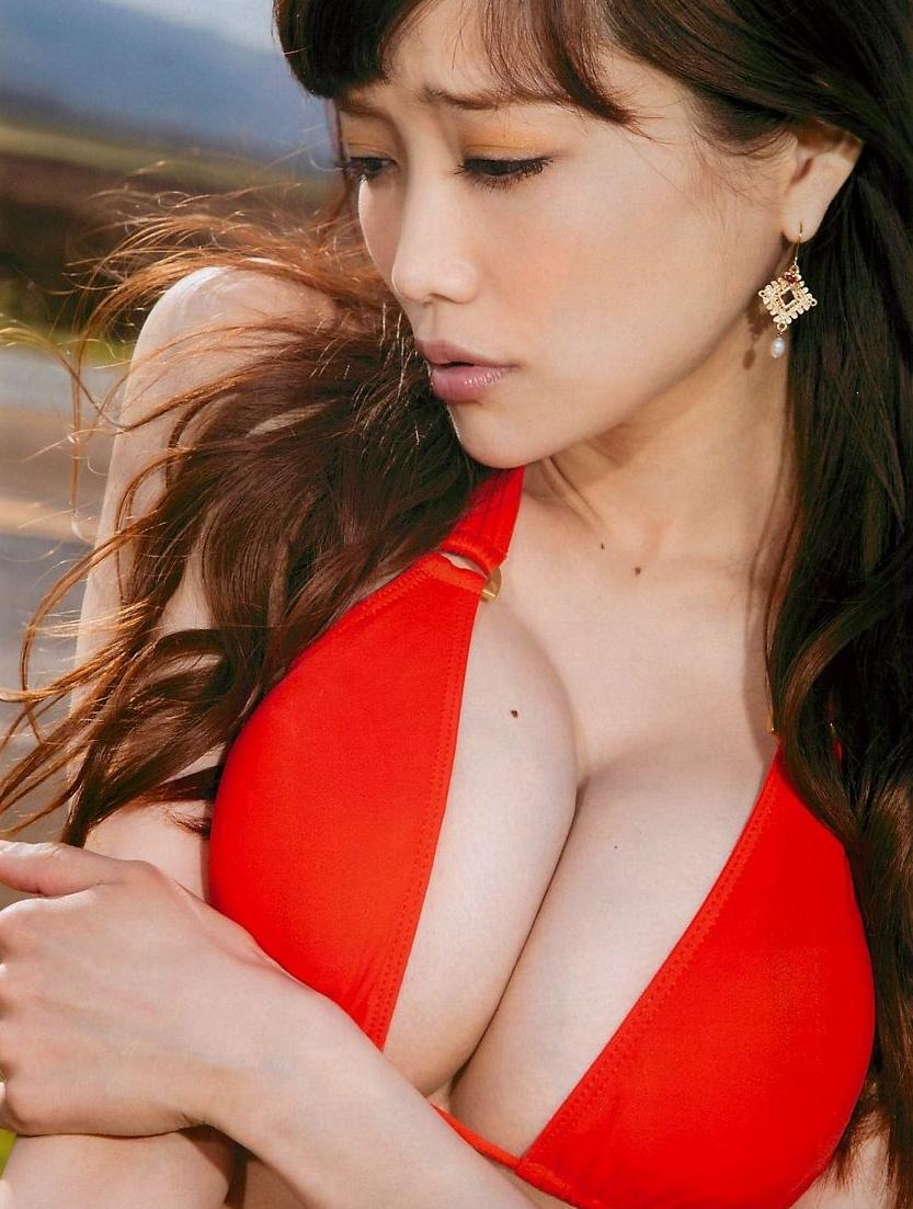 佐藤江梨子のエロ画像