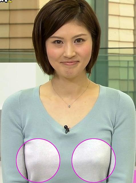 鈴江奈々のエロ画像