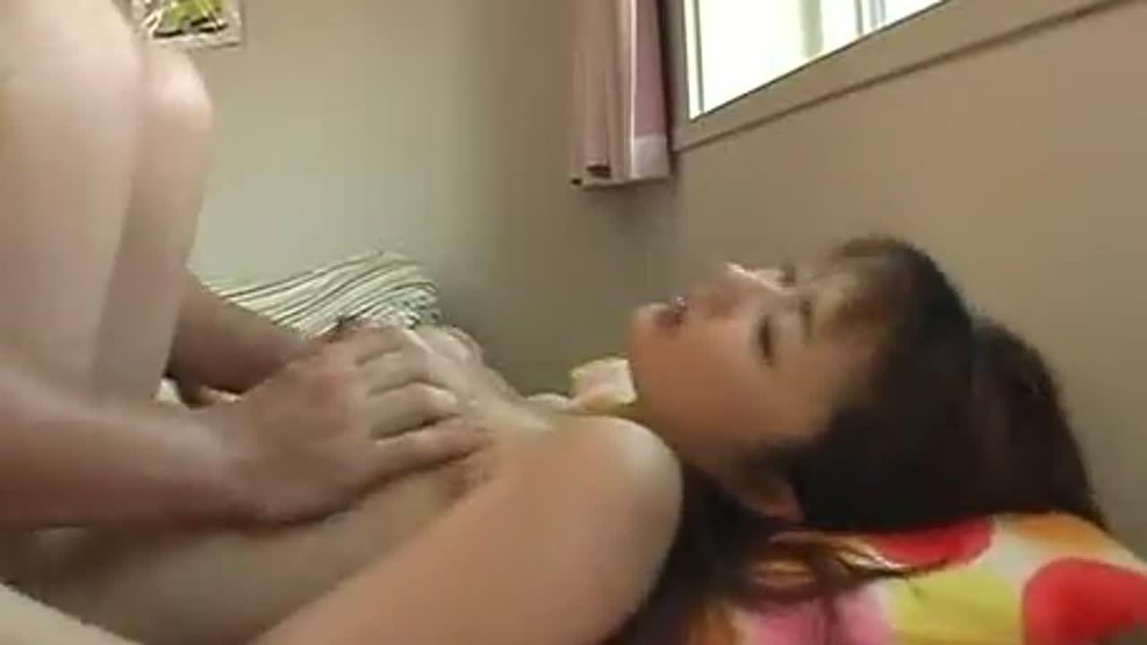 高島彩のセックスエロ画像