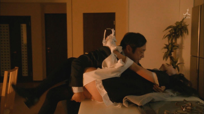 武田玲奈のエロおっぱい画像