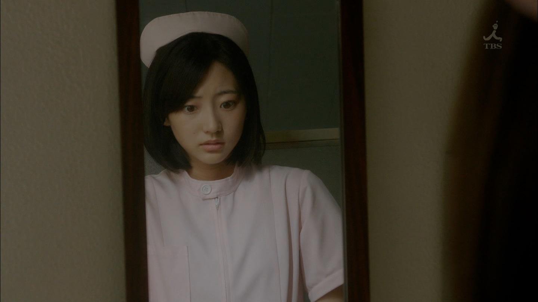 武田玲奈の無修正エロ画像