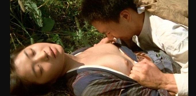 【厳選エロ画像74枚】田中美佐子のエロおっぱいヌードやセックス濡れ場に大興奮なダイジェストSP