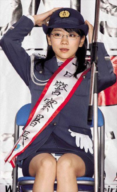 【厳選エロ画像73枚】時東ぁみ「元祖エロメガネ女子」のおっぱいやパンチラ、乳首モロヌードなお宝まとめ