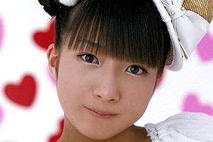 【厳選エロ画像56枚】辻希美のおっぱいやパンチラまとめ「結婚してセックスしまくりフェロモン」SP【永久保存版】