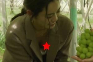 山口乃々華(E-girls)のおっぱい&乳首モロすぎる胸チラ放送事故事件wwwww