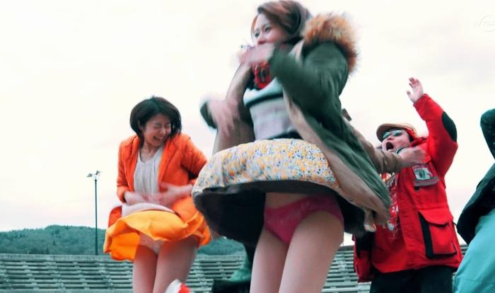 山本舞香のエロ画像
