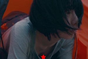 【エロ画像】山下リオがおっぱい放り出してるドラマがヤバみwwwwwwww