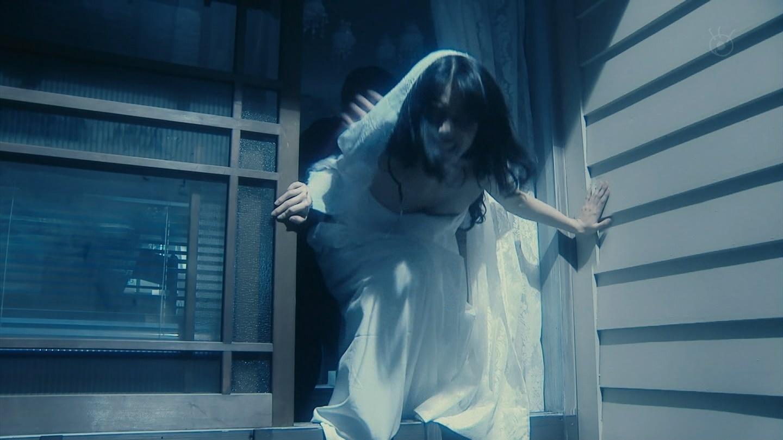 芳根京子のアダルトエロ画像