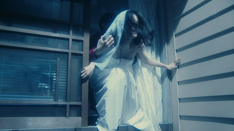 芳根京子のエロおっぱい画像