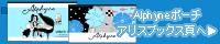 2019_tuhan_ut17.png