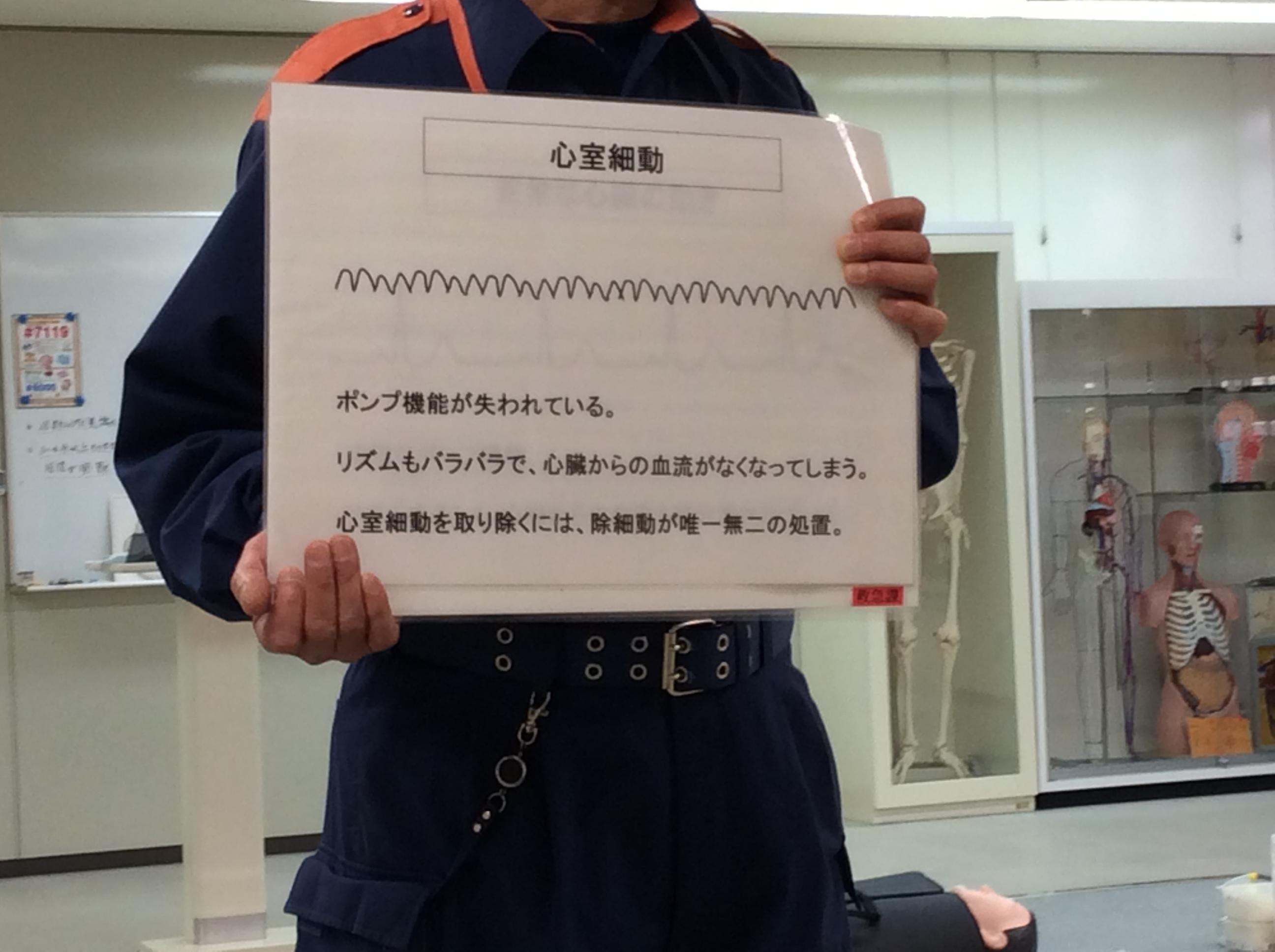 File_000.jpeg