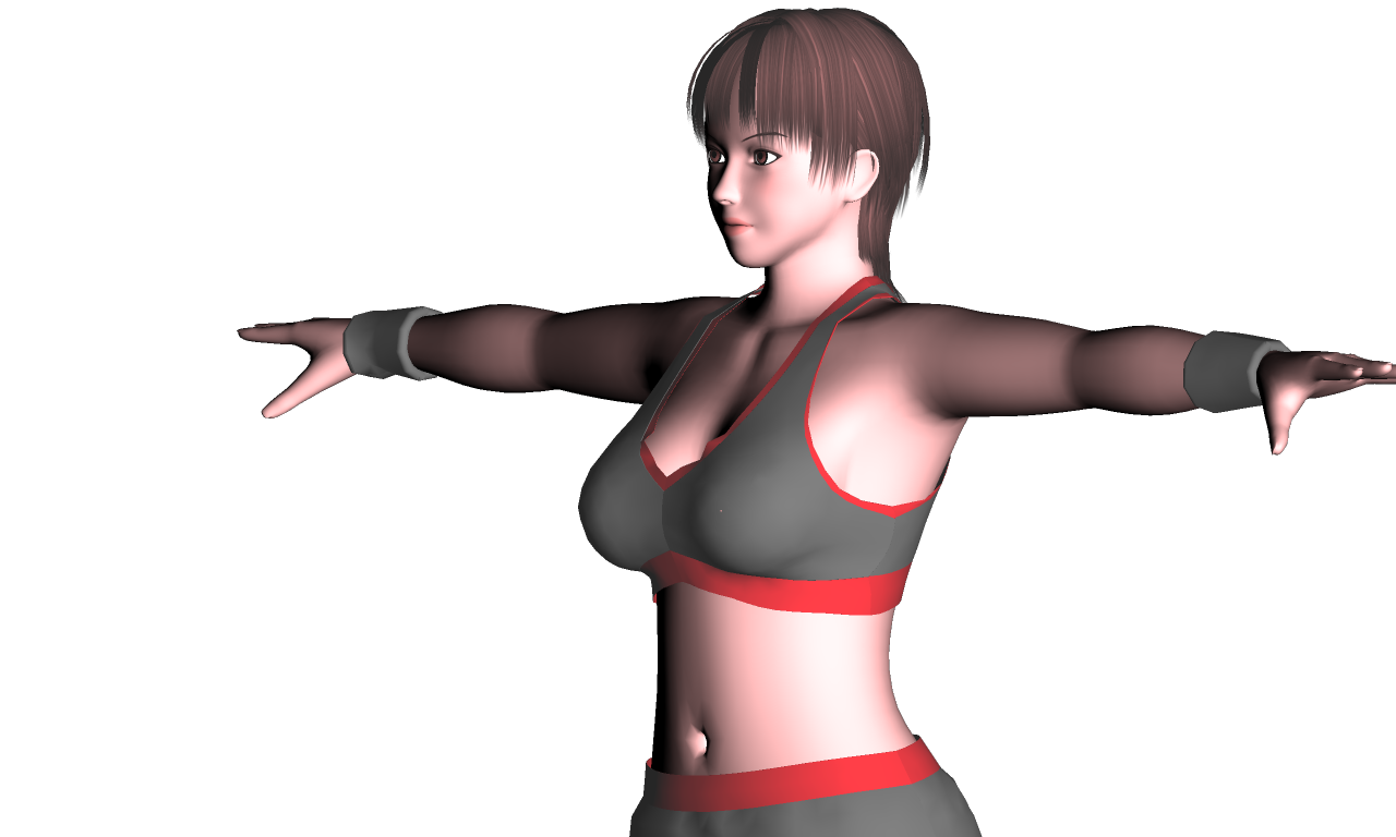 cloth3_test_2.png