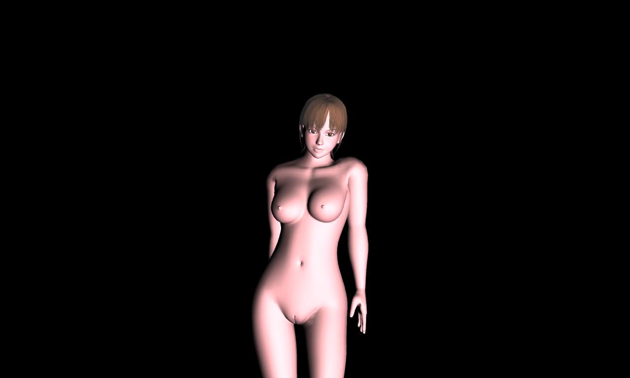 pose_test_3.png