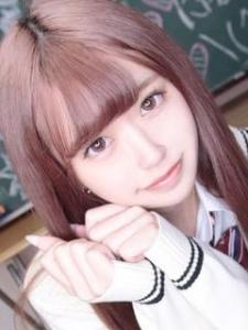 まだ舐めたくて学園_しおり = AV女優 星乃栞_1