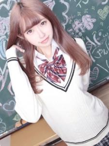 まだ舐めたくて学園_しおり = AV女優 星乃栞_2