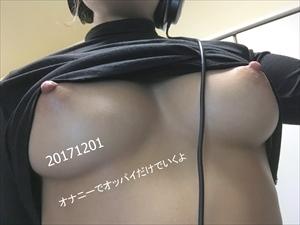 ximage1 (4)_R