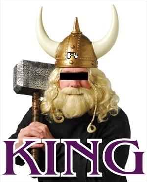 キング公式公開写真_R