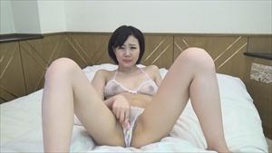 yuna105_R.jpg