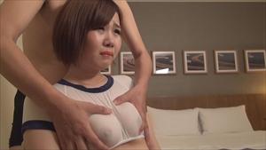yuna30_R.jpg