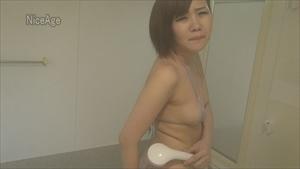 yuna41_R.jpg