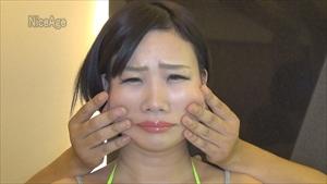 yuna45_R.jpg