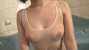 yuna51_R.jpg
