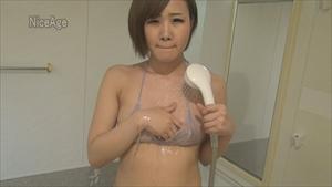 yuna65_R.jpg