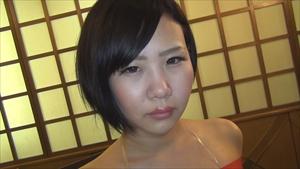 yuna69_R.jpg