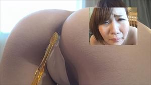 yuna90_R.jpg