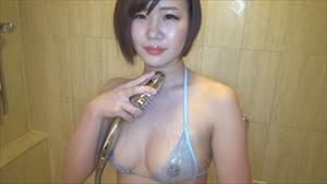 yuna97_R.jpg
