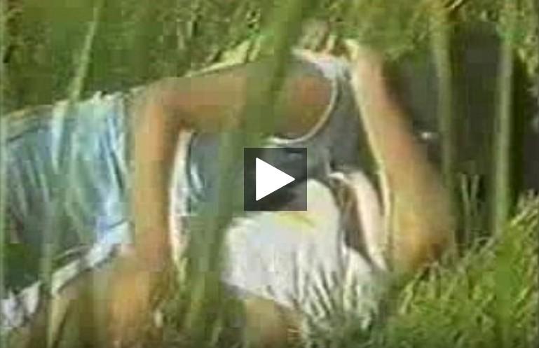 【昭和ロマン裏ビデオ】洗濯屋ケンちゃんフルバージョンを見に行く