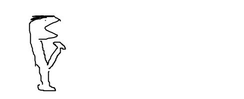 livejupiter-1529686323-22-490x200.png