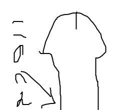 livejupiter-1560695831-10-270x220.png