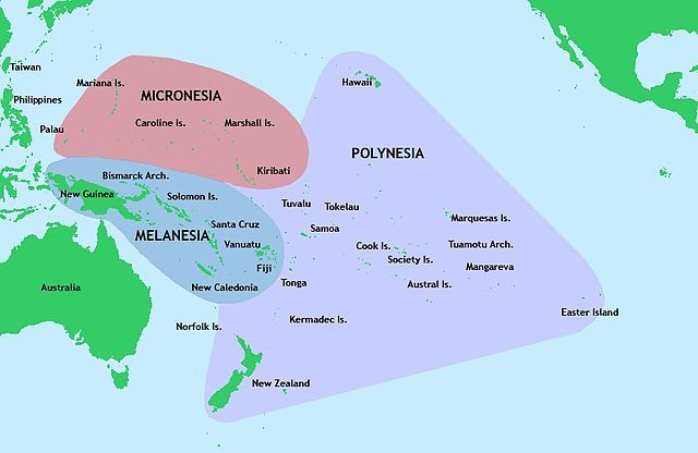 640px-Pacific_Culture_Areas.jpg