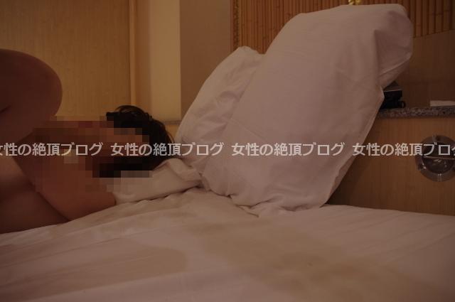 n0039_s.jpg