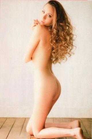 (ぬーど速報)道端アンジェリカ(32)最新マタニティぬーど公開wwwwwwいい女気どりで裸披露wwwwwwwwww