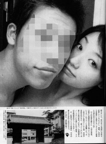 眞鍋かをり(37)ハメドリフ●ラ写真流出キタ━━(゜∀゜)━━☆?