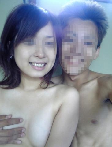 仲良し夫婦がハメ撮りしつづけたラブラブ画像を公開wwwwww