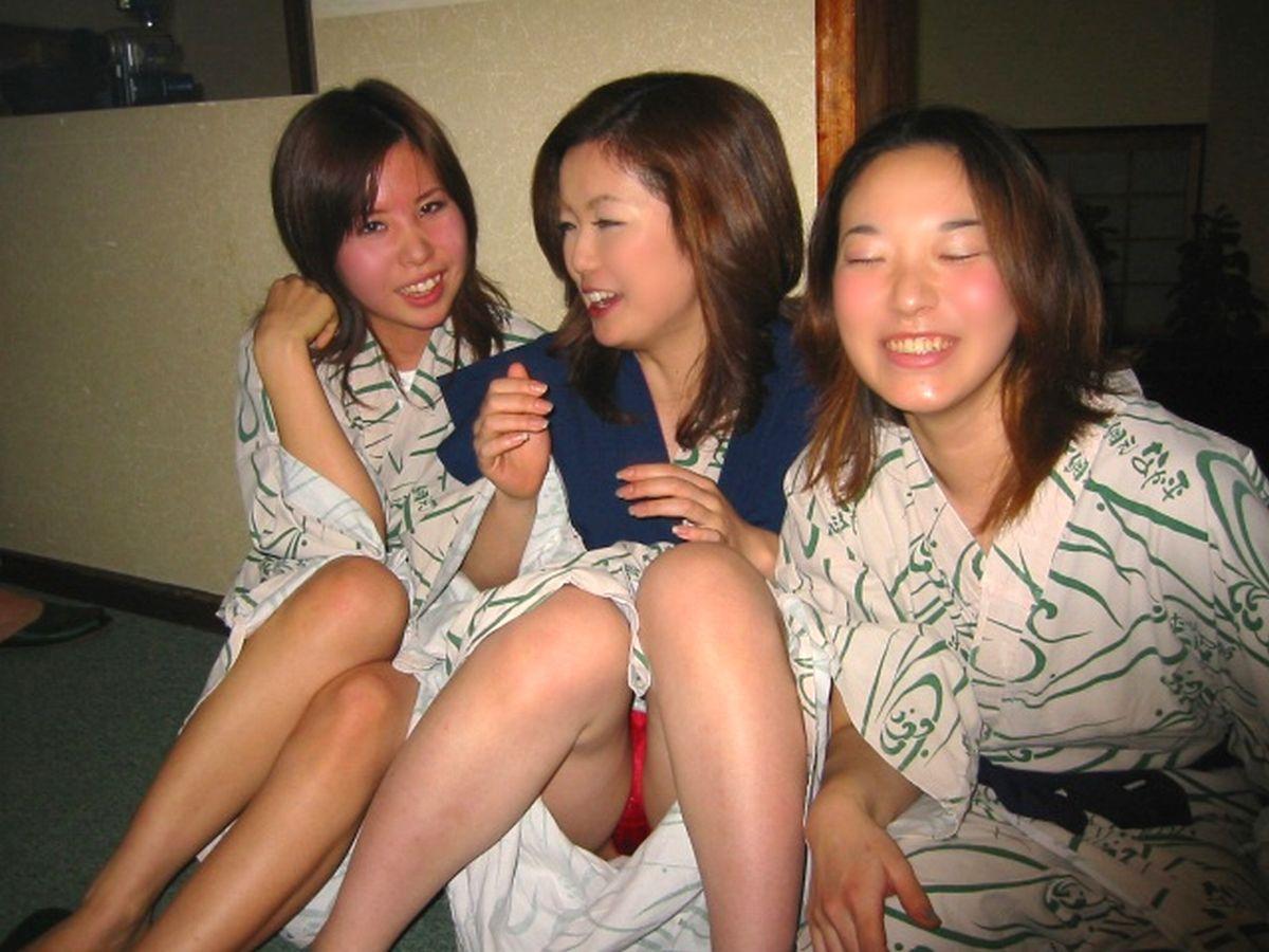 素人流出エロ画像 のアルバム 【素人流出】Shi◯oのアルバム カップルの恥ずかしいハメ撮り画像が流出!