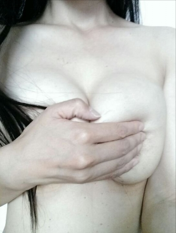 1-0219 (10)
