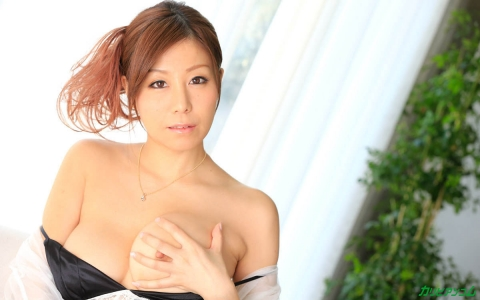 akizo (4)