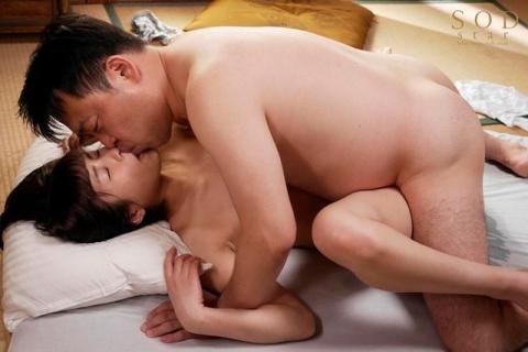 yu3hiki (10)