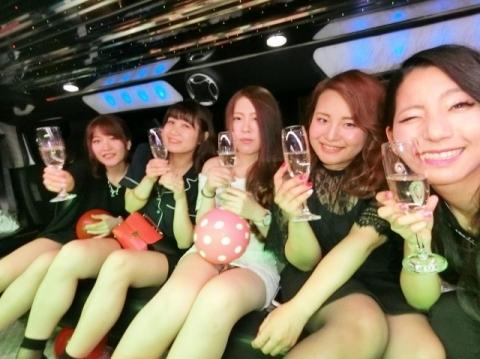 【エロ画像】【うるとらパ○チラ】ルムジンパーティーがパ○チラパーティーとなっていた事について!!!!